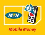 mtn-mobile